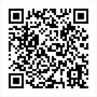 scan_code